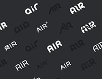 2015' Custom Font Design