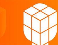 mat-tc logo