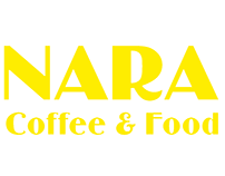 Nara Coffee & Food