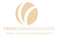 VenusCommunications