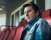 Season pass campaign for PSV Eindhoven football club