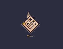 Marez ksa logo
