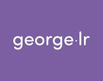 george·lr
