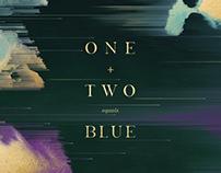 1 + 2 = BLUE : SXSW