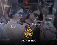 وثائقي (أن تكون عصريا وتحت الرقابة إلى الأبد)