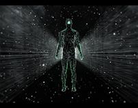 Schneider Electric Vision Video