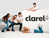 Clarel Supermarkets