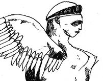 14 drawings