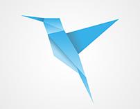 Kingfisher Management