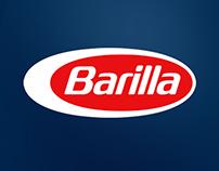 Site | Barilla