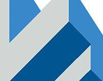NArlowe Logo