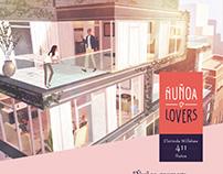 Ñuñoa Lovers