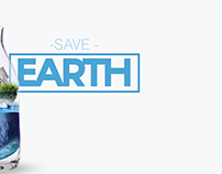-save- EARTH