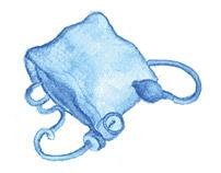 Ilustrar Objetos manualmente