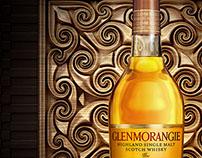 Glenmorangie LVMH