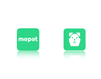 Mepet,2015 / Mobile Application