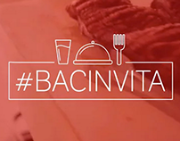 BAC Credomatic - Invita