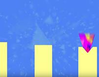 Elegia Music Video [40 sec]
