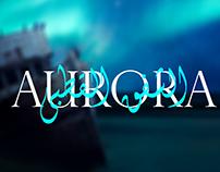Aurora | manipulate