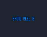 reel'16