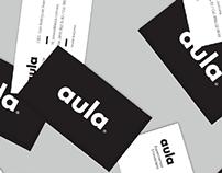 Aula Magazine