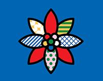 KOHO - X'MAS