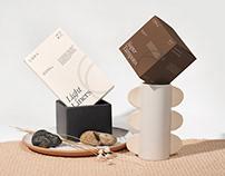 Cora Packaging
