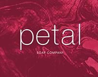 Petal - Soap Company