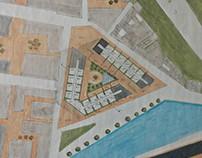Proyecto Lugar - Triángulo de Fenicia