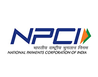 npci brand-guidelines short