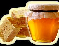 14 tác dụng gây bất ngờ của mật ong nguyên chất