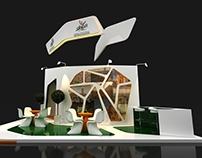 Aljouf tourism development council