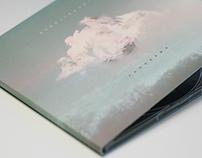 Derültégből - Panoráma LP