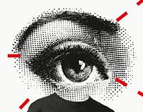 GloboNews Prisma 2017 Poster