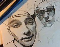 THE BEASTIES BOYS:::::::