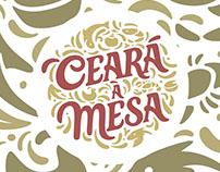Apresentação - Ceará à Mesa