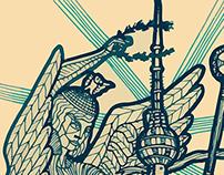 Berlin Angels