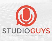 Studio Guys