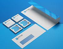 xtiva — corporate design