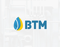 Bina Tirta Mandiri (BTM)