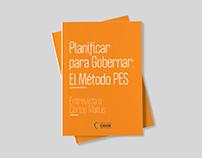 Libro / El Método PES