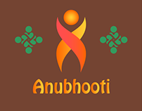 Anubhooti - An Exploratory Project for Depressed people