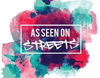 ASOS Rebrand