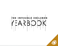 The Invisible Children Yearbook