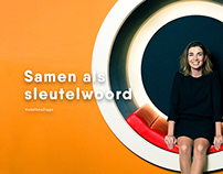 VodafoneZiggo.nl