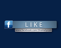 Video   ntroduction Social Media