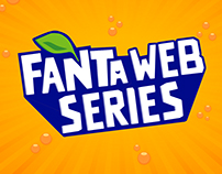 Fanta Web Series #LaHacesTú
