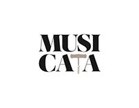 MUSICATA