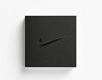 The Best of Nike Football, Basketball & Skateboarding