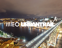 Meo Urban Trail